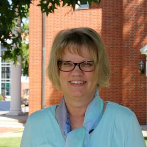 Janet Deneke