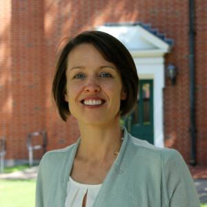 Carol McEntyre