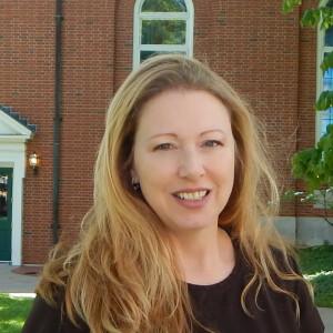 Brenda Rice
