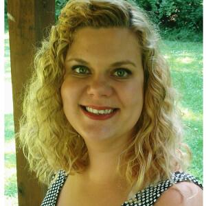 Jess Wolfe