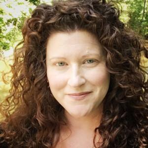 Susan  Goudie